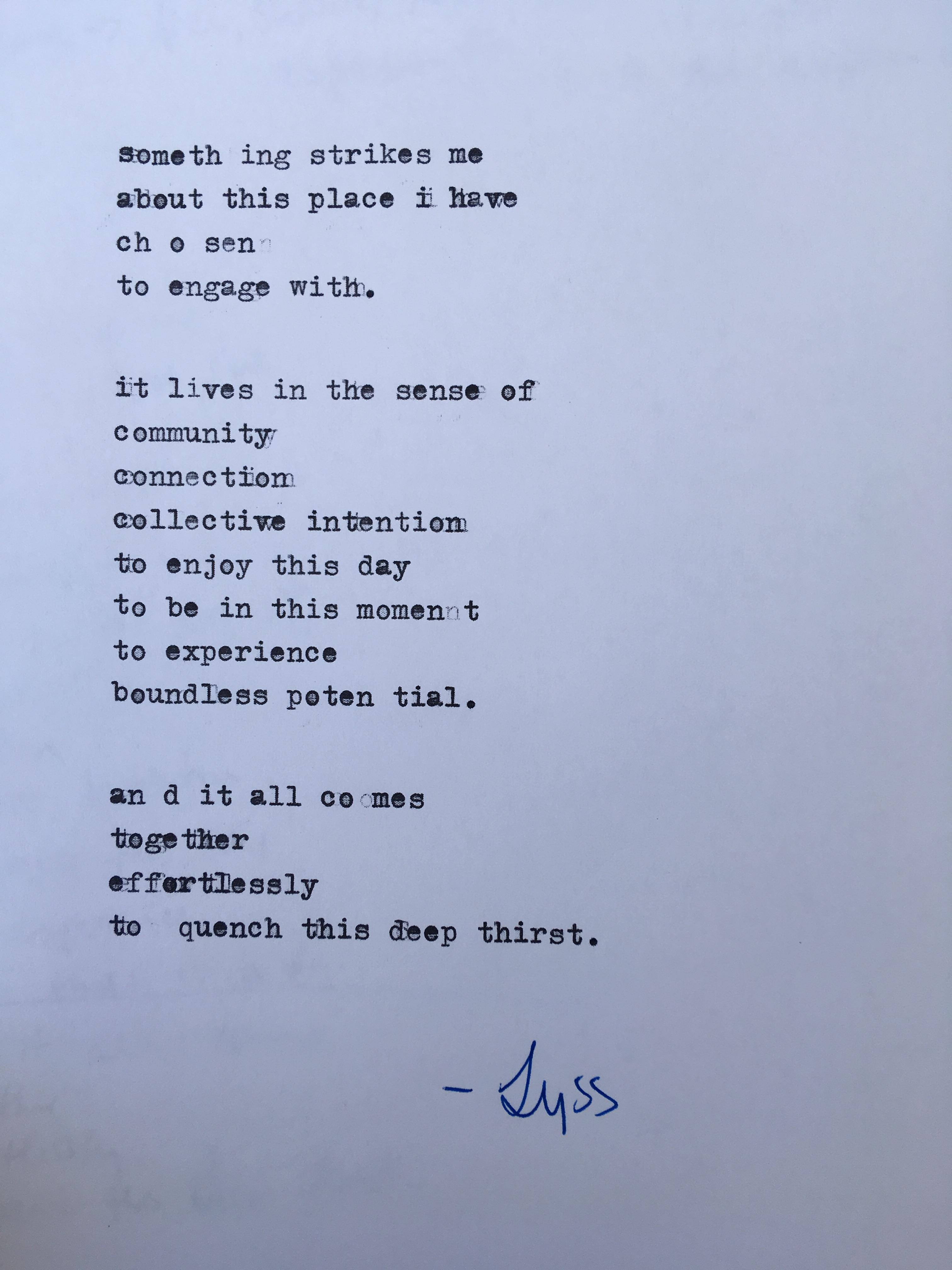 poem10.JPG