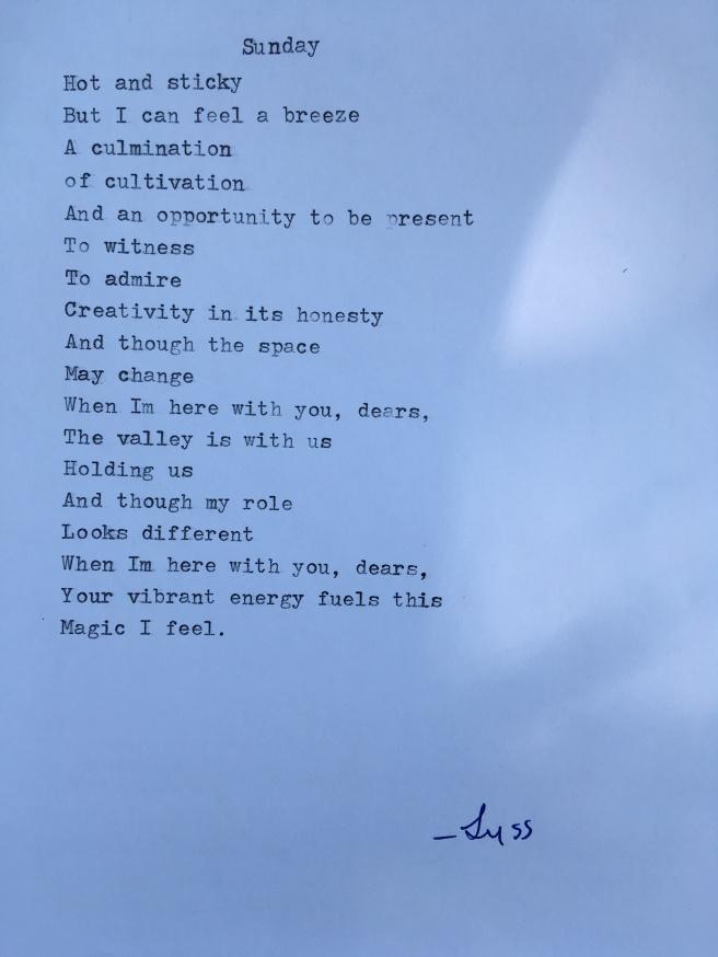 poem13