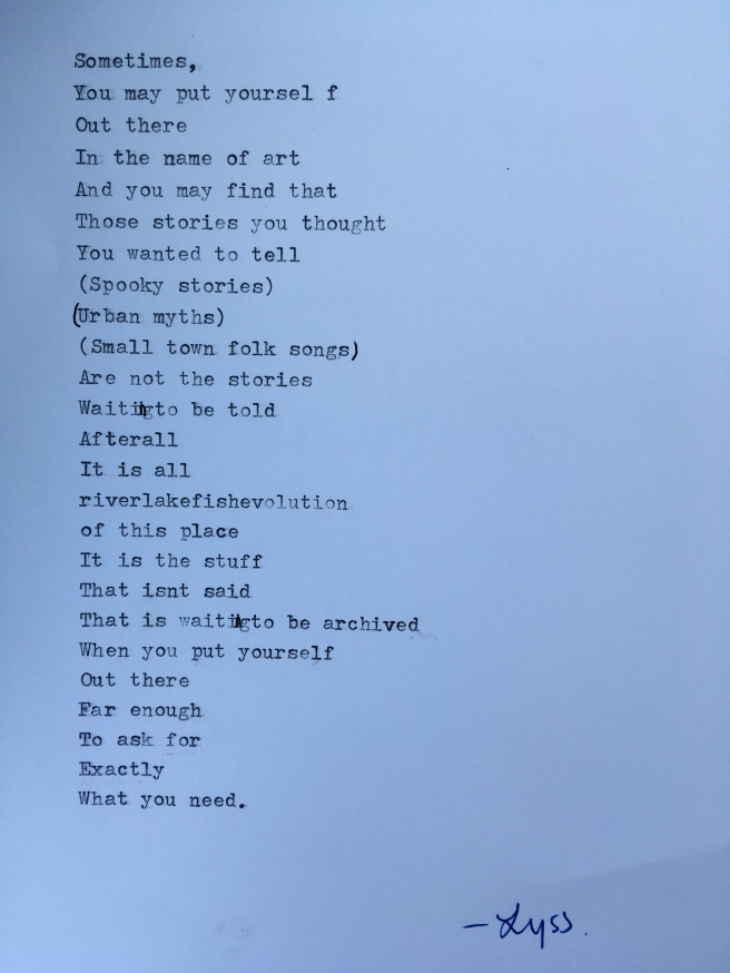 poem14